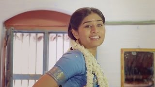 Ponge Ezhu Manohara Tamil Movie Part 2 -  Irfan, Singampuli, Archana