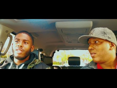 BROTHERZ KEEPA Part 1 ( New Jersey Hood Web Series )