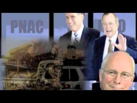 Benghazi and Romney