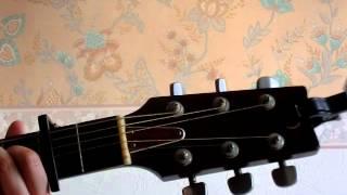 女性の私が歌うのだから、もう少し優しい声で歌いたいと思いつつ・・・...
