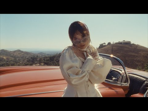 Rich Brian, NIKI, & Warren Hue - California (Official Music Video)