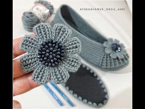 Ben yaptım,kesinlikle sizde yapabilirsiniz #nasılyapılır#eğitim#crochet#easy#örgü