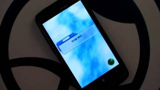 Windows Phone Game Review: Battleship