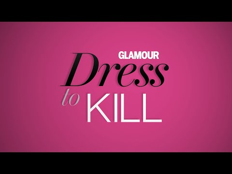 Dress to Kill Styling Competition Hosted by Whitney Port -- Trailer ...