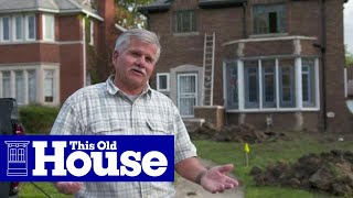 Detroit. One House at a Time | Episode 3: The Renovation