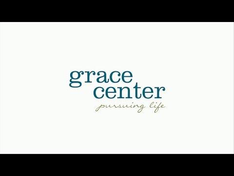 4/9/17 2nd Service: SOSL Outreach Testimonies, worship with Allie Cottrel
