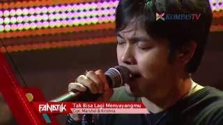 Download ADA Band - Tak Bisa Lagi Menyayangimu