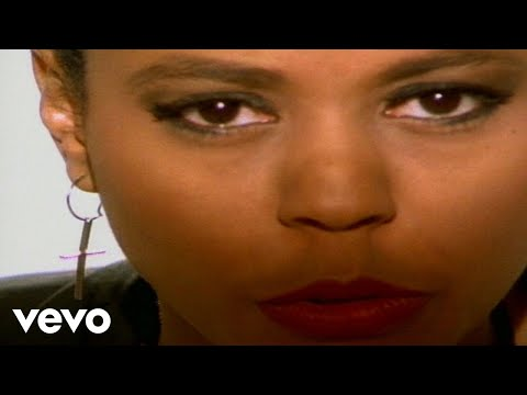 Crystal Waters  Gypsy Woman Shes Homeless