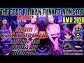 DJ MERAUNG NEW BOYS FUNKOT REMIX FULL BASS Special Request Ika Ferro