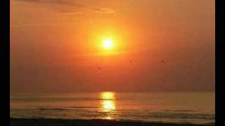 An Endless Sporadic - Sun of Pearl