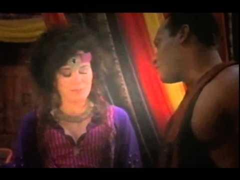 Beastmaster III   Das Auge des Braxus 1996 film auf deutsch german anschauen
