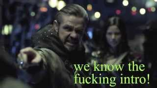 Arrow S3 Finale: A Synopsis