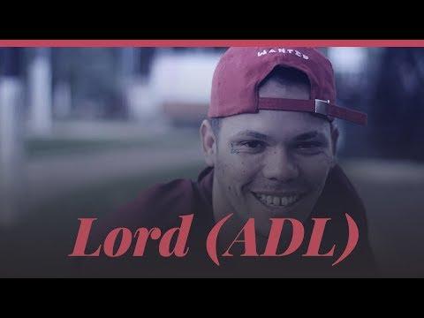 LORD (ADL) | IDEIAS com Wesley Brasil [T01E33]