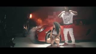 "6orn & Money Man - ""Woe"" Behind The Scenes"