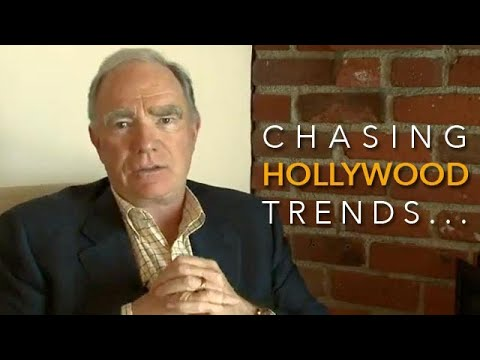 Q&A: How Do I Sell My Script?