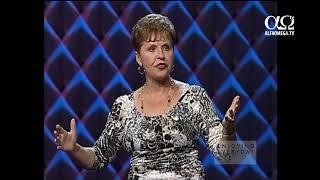 Bucura-te de fiecare zi cu Joyce Meyer 803-1 - O viata fara frustrare