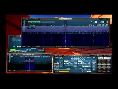 Baixar Khz 07 - Download Khz 07   DL Músicas