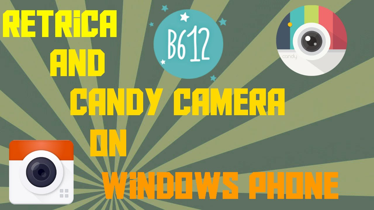 candy camera pro apk free download