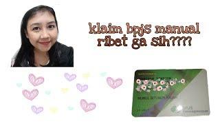 Download KLAIM BPJS KETENAGAKERJAAN DI BANK || KLAIM BPJS KETENAGAKERJAAN MANUAL Mp3 and Videos