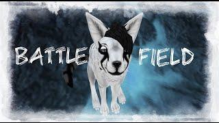 Feral Heart - Battlefield