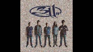 311 face in the wind audio