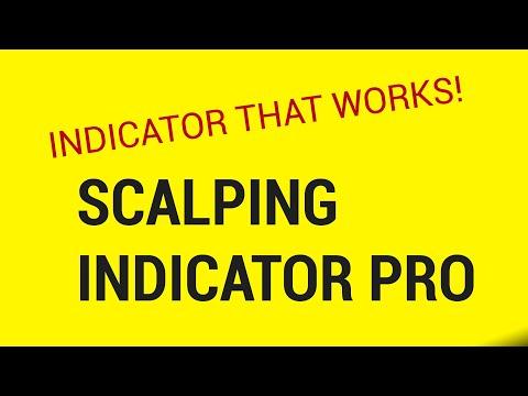 Scalping forex ukspreadbetting youtube