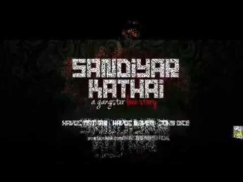 Sandiyar Kathai Ori + Clean Version
