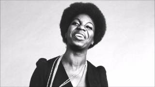 "Nina Simone ""New World Coming"""