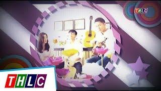Guitar Cover (tuần 3) - Yêu Xa (Vũ Cát Tường) Acoustic Cover | THLC