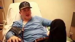 hqdefault - Dallas Cowboys Kidney Transplant