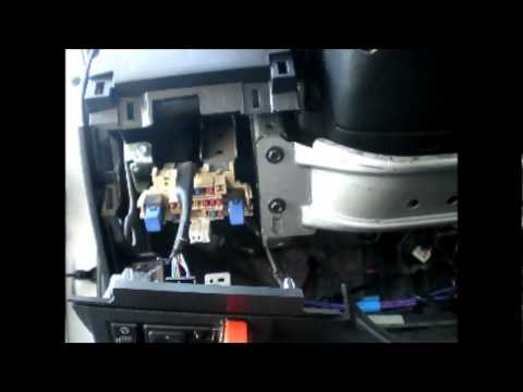 Household Plumbing Issues - DIY Plumbing Tips from Roto-Rooter from YouTube · Duration:  4 minutes 29 seconds  · 830,000+ views · uploaded on 8/9/2013 · uploaded by RotoRooterTV