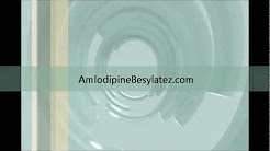Amlodipine Besylate.wmv