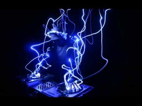 ELECTRONICO MIX CRISTIANO 2013 - DJ ALEXS