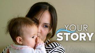 Your Story: Hurricane Maria Evacuee thumbnail