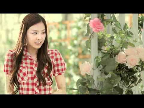 Naeun And Kikwang APINK (에이핑크) -...