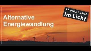Peter Salocher | HHO Zelle | Alternative Energie für private Haushalte