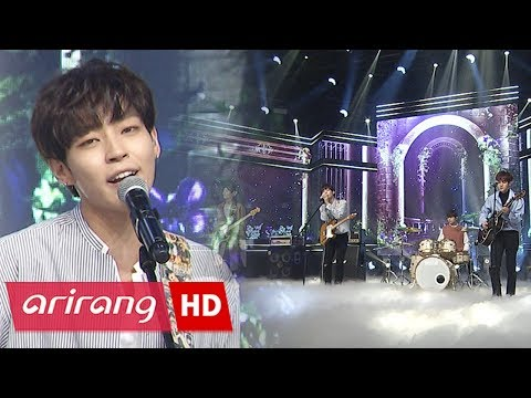 [Simply K-Pop] The Rose(더 로즈) _ Like We Used To(좋았는데) _ Ep.289 _ 110317