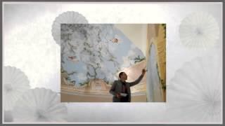 сделать художественную роспись стен бассейна потолка фреску киев brillion club 9612(сделать роспись стен бассейна киев недорого сделать художественную роспись потолка киев., 2014-12-16T11:35:53.000Z)