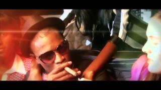 Waya Waya Official Music Video...
