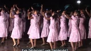 Download lagu Usiku wa manane