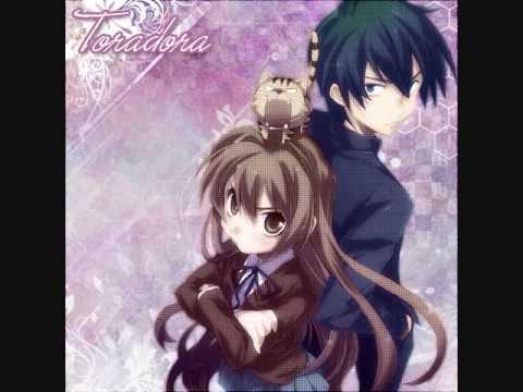 Really cute anime shows