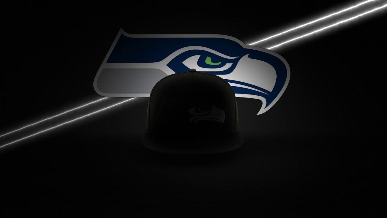 New Era Nfl Logo Elements 2 0 Sneak Peak Seattle Seahawks Lids