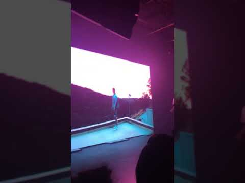 jaden-smith-the-passion-(live)
