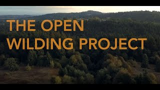 Open Wilding Project