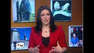 هنا سوريا   عالمُ بشار الاسد السري  وثائقي يكشف تفاصيل لم يطلع عليها أحد