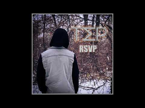 TMP - RSVP (Nick Cannon Diss Track)