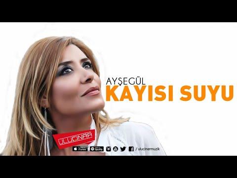 Ayşegül - Türkü Gözlüm (İnternet versiyonu)