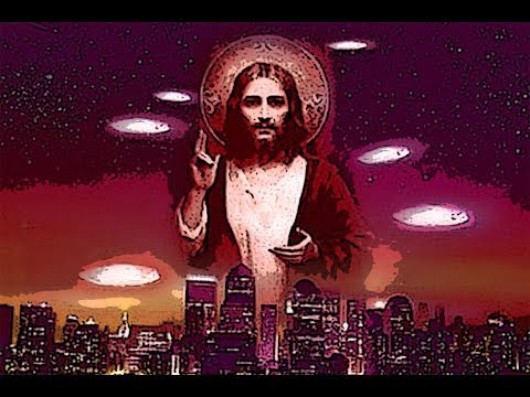 Clues to the next FALSE FLAG... Fake Aliens and Predictive Programming