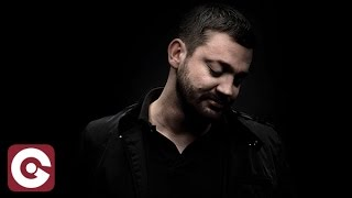 FRITZ KALKBRENNER - Easin' In