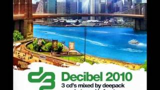 Decibel 2010 CD 1(Part 1)(HQ)